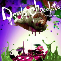 Devils Chocolate