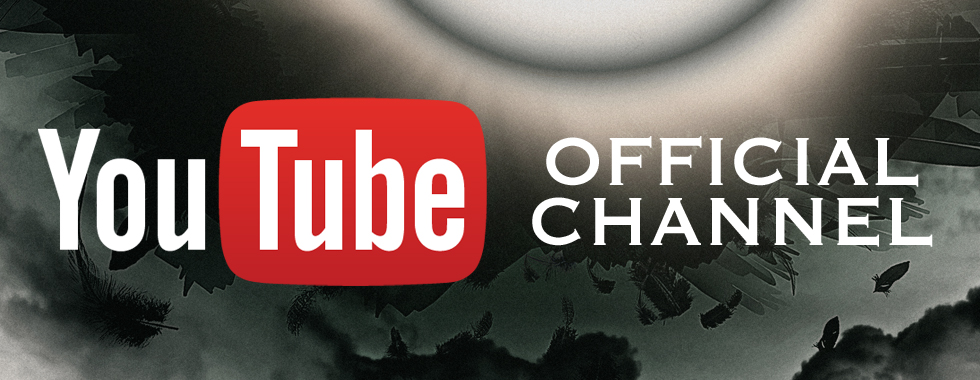 YouTube OFFICIAL CANNEL